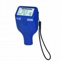 Máy đo độ dày lớp phủ Linshang LS220