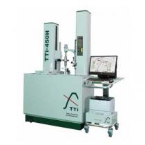 Máy đo kích thước bánh răng TTi-450H