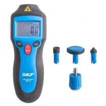 Máy đo tốc độ vòng quay kiểu tiếp xúc SKF TKRT 10