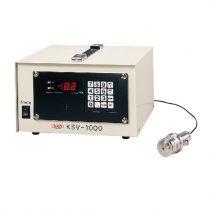 Máy đo từ trường KASUGA KSV-1000