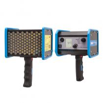 Máy đo tốc độ vòng quay kiểu đèn chớp SKF TKRS 41