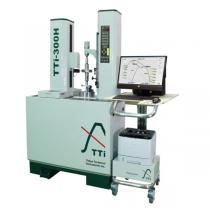 Thiết bị đo biên dạng bánh răng TTi-300H