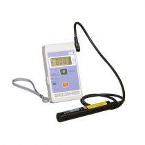 Thiết bị đo độ tĩnh điện KASUGA KSD-3000