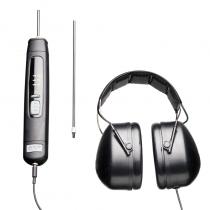 Thiết bị nghe hư hỏng vòng bi SKF TMST 3