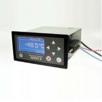 Bộ đo và phân tích độ ẩm PANAMETRICS MTS6