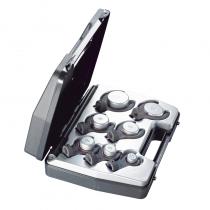 Bộ dụng cụ siết vòng bi cân bằng SKF TMHN 7