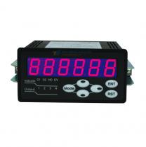 Bộ hiển thị tốc độ vòng quay SHIMPO DT-601CG