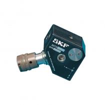 Cảm biến đo độ rung 3 góc SKF CMAC 4370-K