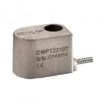 Cảm biến đo độ rung đo nhiệt độ SKF CMPT 2310T