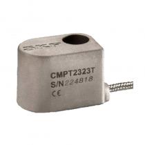 Cảm biến đo độ rung đo nhiệt độ SKF CMPT 2323T