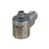 Cảm biến đo độ rung đo nhiệt độ SKF CMSS 797T-1