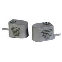 SKF CMPT 2310AC CMPT 2310ACT