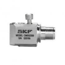 Cảm biến đo độ rung SKF CMSS 2200