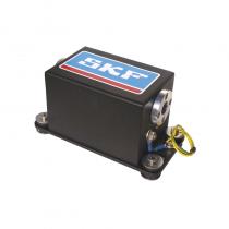 Cảm biến giám sát rung động cơ hộp số SKF CMSS-ONL-1000-2