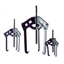 Cảo 3 chấu tháo lắp vòng bi SKF TMMP 6 TMMP 10 TMMP 15