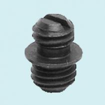Chân cảm biến đo độ rung SKF CMSS 30168703 30205300