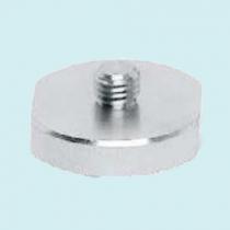 Chân cảm biến đo độ rung SKF CMSS 910M 910F