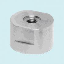 Chân cảm biến đo độ rung SKF CMSS 910QD