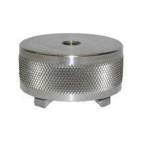 Chân nam châm cảm biến đo độ rung SKF CMSS 908-MD