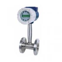 Đồng hồ đo lưu lượng PanaFlow MV80