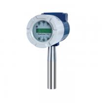 Đồng hồ đo lưu lượng PanaFlow MV82