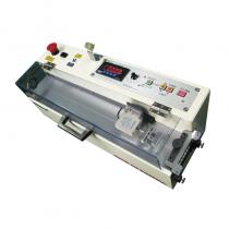 Máy đo độ bám dính băng dính AIKOH 2165P