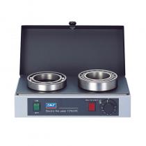 Máy gia nhiệt vòng bi SKF 729659 C