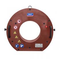 Máy gia nhiệt vòng bi SKF EAZ