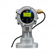 Thiết bị đo lưu lượng nuớc PanaFlow XMT1000