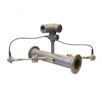 Thiết bị đo lưu lượng nuớc siêu âm PanaFlow HT