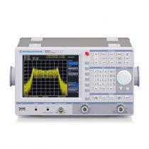Bộ phụ kiện TG cho máy phân tích phổ Rohde & Schwarz HMS-X