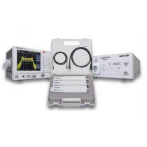 Bộ thiết bị đo EMC Rohde&Schwarz EMC-SET2