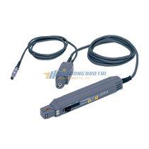 Đầu dò dòng điện 50 MHz / 30 ARMS Yokogawa 701933