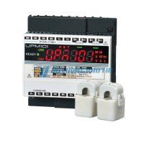 Đồng hồ đo công suất Yokogawa UPM101