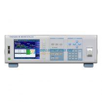 Máy đo bước sóng quang Yokogawa AQ6150B
