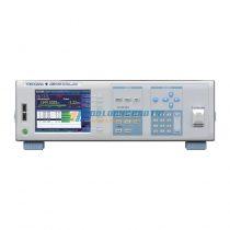 Máy đo bước sóng quang Yokogawa AQ6151B