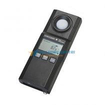 Máy đo cường độ ánh sáng Yokogawa 51011