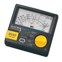 Máy đo độ cách điện tương tự Yokogawa 240634-E