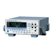 Máy đo nguồn/điện áp DC Yokogawa GS200