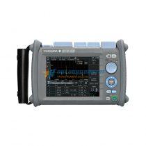 Máy đo quang OTDR Yokogawa AQ1216F