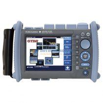 Máy kiểm tra cáp quang OTDR Yokogawa AQ1200B