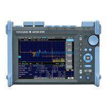 Máy kiểm tra cáp quang OTDR Yokogawa AQ7283H