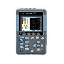 Máy phân tích công suất Yokogawa CW500-B0-F