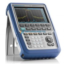 Máy phân tích phổ cầm tay Rohde&Schwarz FPH