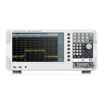 Máy phân tích phổ Rohde & Schwarz FPC1500