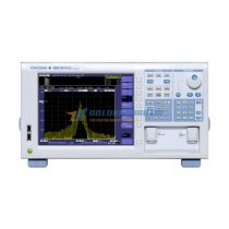 Máy phân tích quang phổ Yokogawa AQ6373B