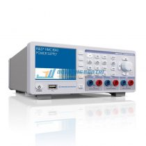 Nguồn một chiều DC Rohde&Schwarz HMC8043